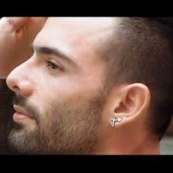 TBT Video – JOR COLECCION 2014 PARTE 2