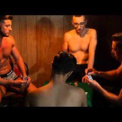 TBT Video featuring Bum Chums