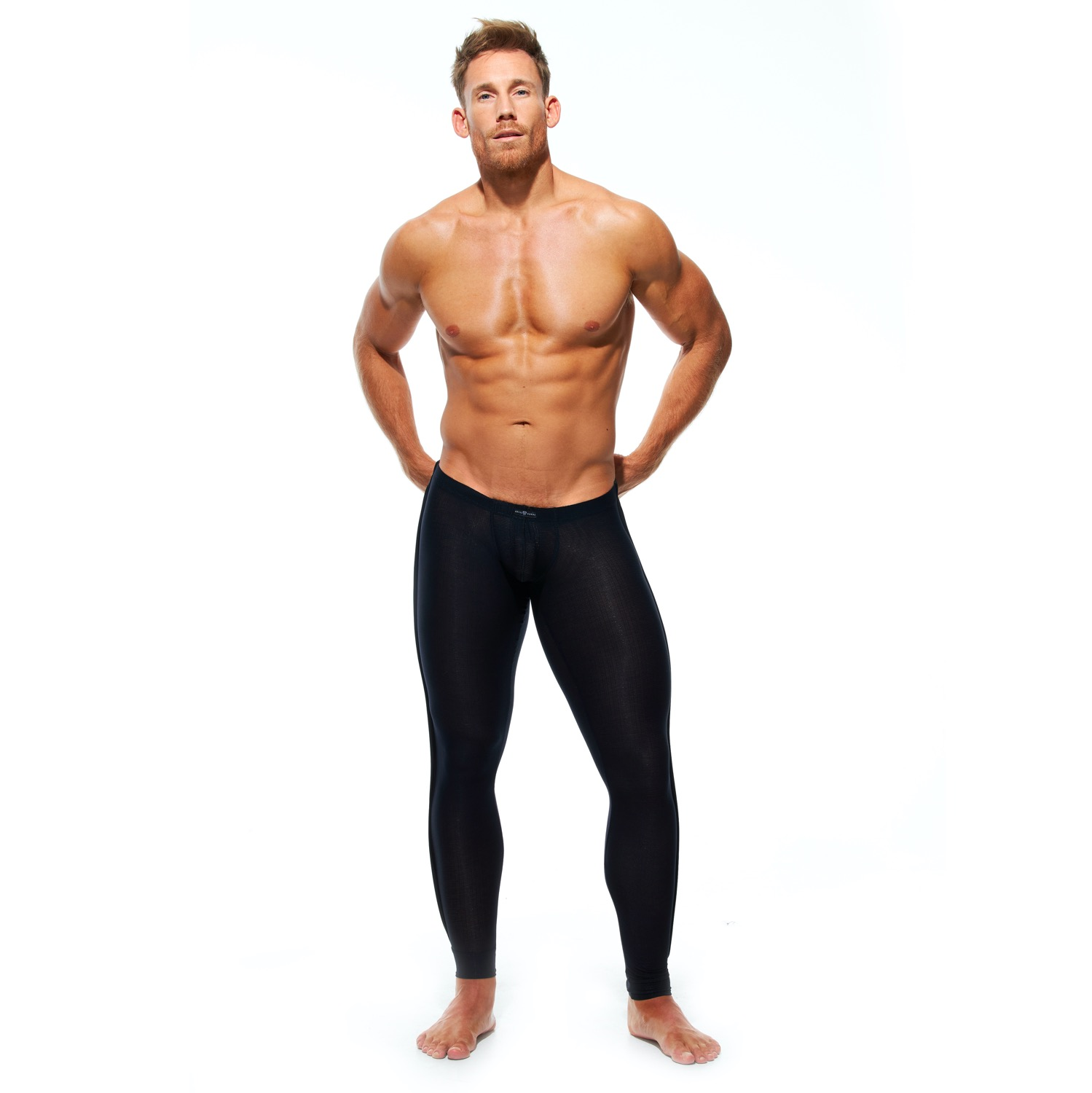 Get Physical with Gregg Homme