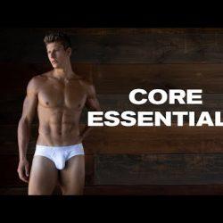 C-IN2 Core Essentials