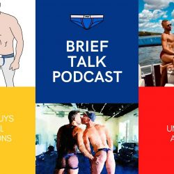 Listen to the UNB Podcast – Brief Talk