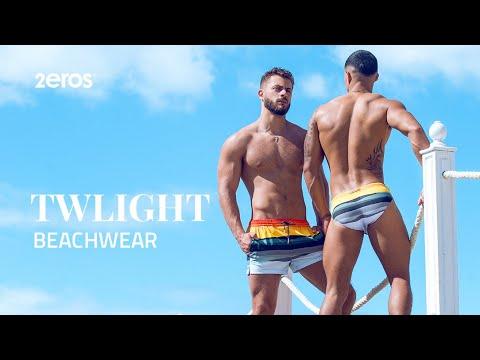 2EROS Twilight Series Beachwear