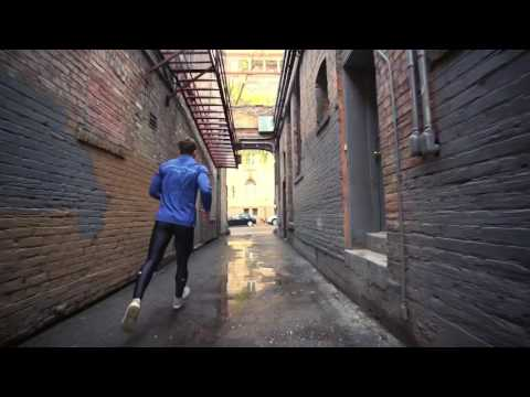 TBT Video - Aronik in the City