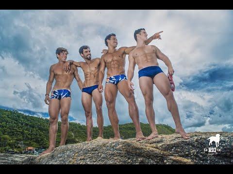-RIO-CA Verão - Summer 2022 Collection