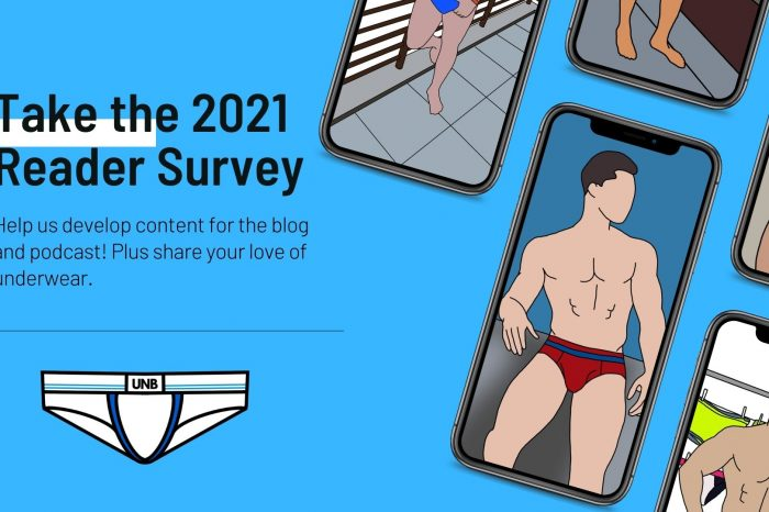 One more day to take the Reader Survey