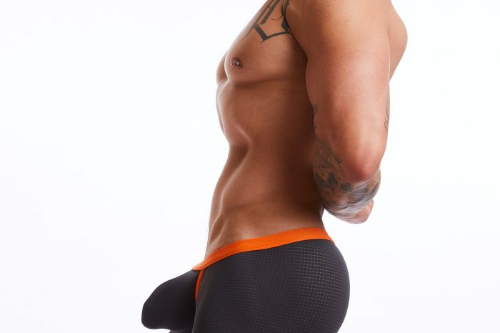 Get a Powerful Punch with new N2N Bikers