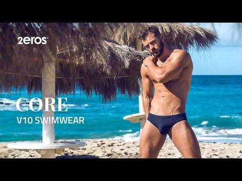2EROS Core Series 2 Swimwear