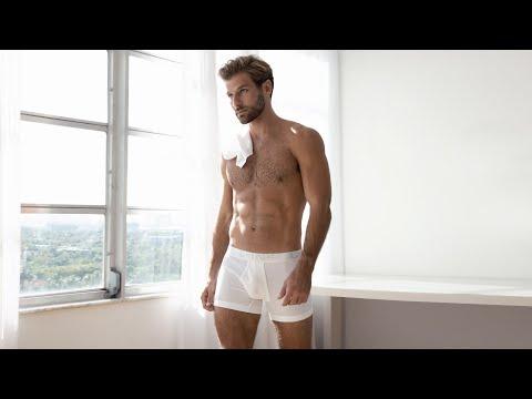 Sexy & Comfy Men's Underwear. Shop C-IN2 CORE