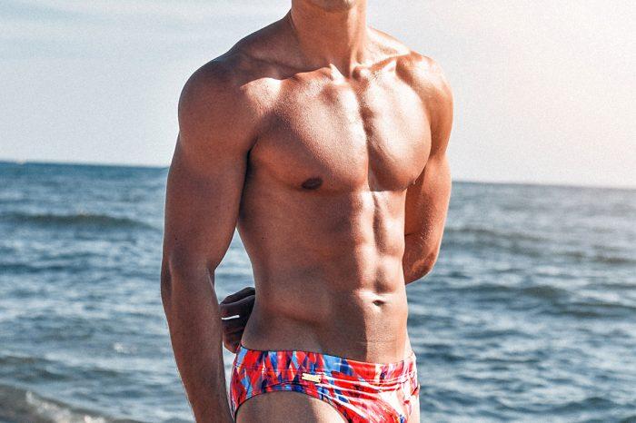 New Summer Season by WAPO Wear