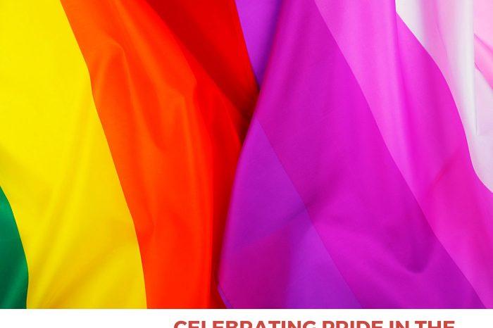 Brief Talk Podcast - Celebrating Pride in the Underwear Community