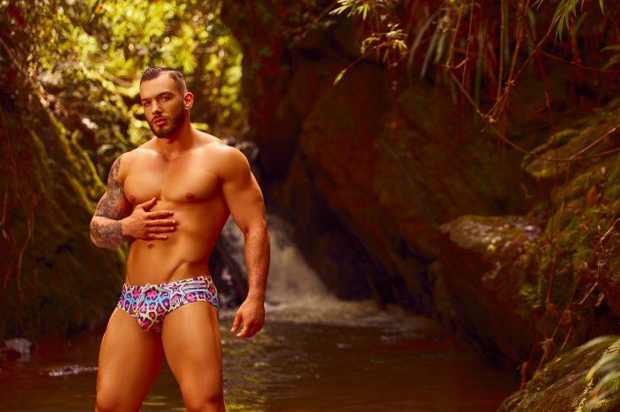 New JOR Swimwear for 2021