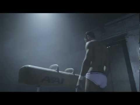 TBT Video - C-IN2: Longer Grip