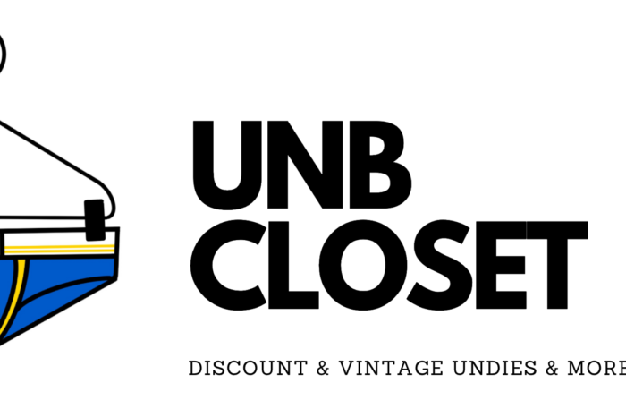 NEW! UNB Closet Discount and Vintage gear