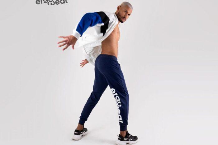 New Ergowear Athletic Pants & sale